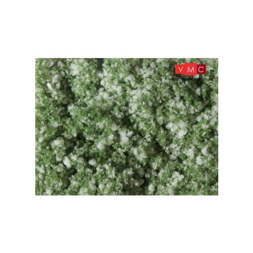 Auhagen 76933 Viráglap, fehér