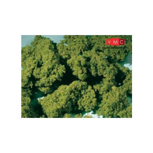 Auhagen 76975 Lombmoszat, májusi zöld, közepes, 1000 ml