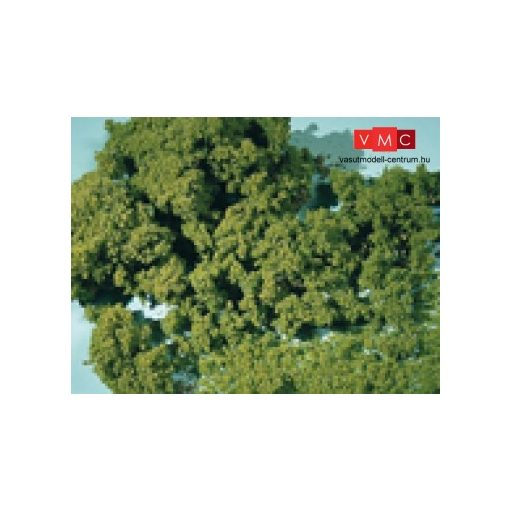 Auhagen 76979 Lombmoszat, májusi zöld, finom, 1000 ml