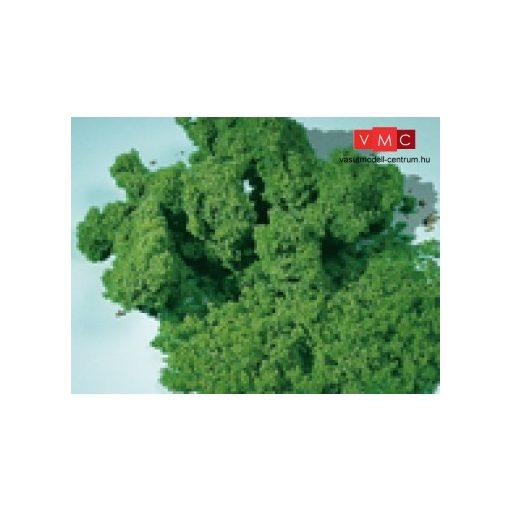 Auhagen 76980 Lombmoszat, világoszöld, finom, 1000 ml