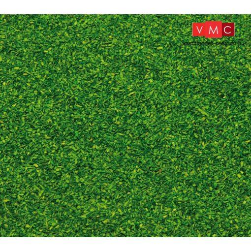 Faller 170702 Szóróanyag, májusi zöld, 30 g