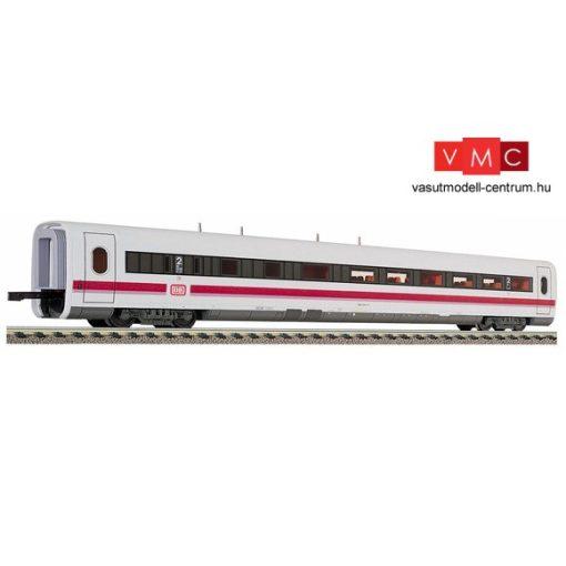 Fleischmann 444501 Nagysebességű villamos motorvonat betétkocsi, ICE1, BSmz 803.0, Servicewa