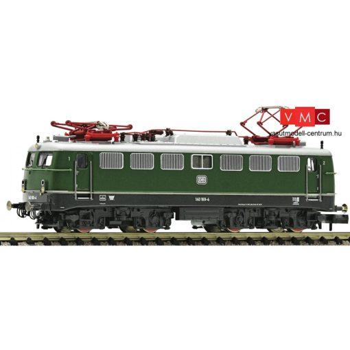 Fleischmann 733003 Villanymozdony BR 140, DB (E4) (N)