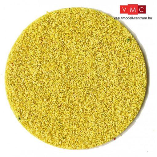 Heki 3306 Fű szóróanyag: sárga (40 g)