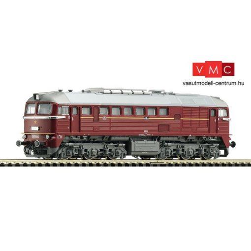 Roco 36291 Dízelmozdony T 679, CSD (E3-4) (TT)