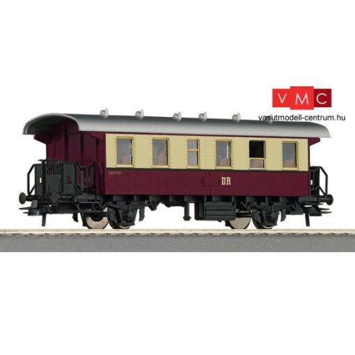 Roco 54334 Személykocsi, 2. osztály, DR (E3)