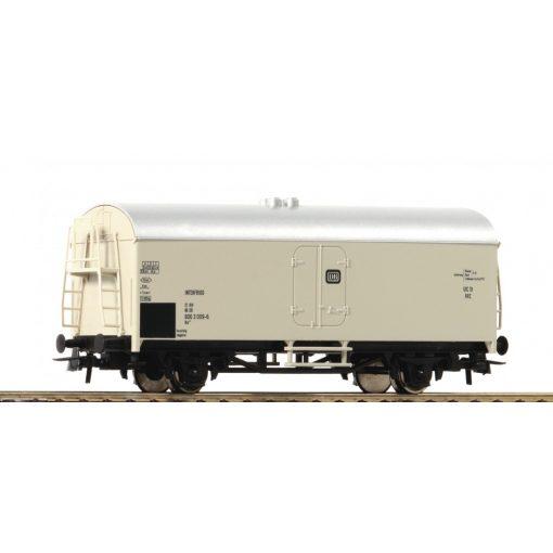 Roco 56125 Hűtőkocsi, DB (E4)