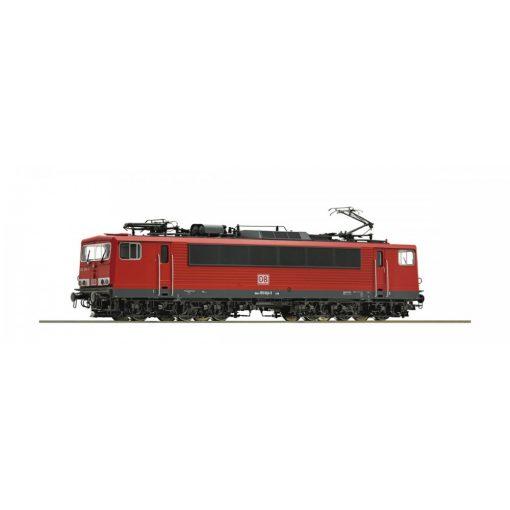 Roco 73619 Villanymozdony BR 155, DB AG